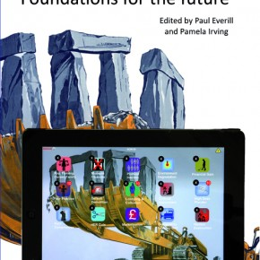 Foundations_front_cover_sm