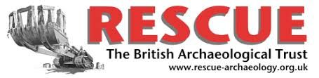 Rescue – The British Archaeological Trust